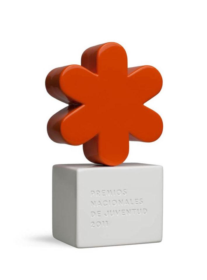 Premios Nacionales de la Juventud
