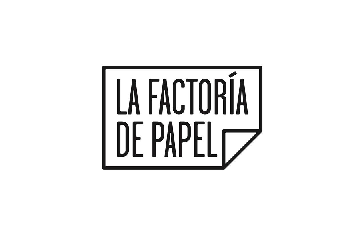 slider_factoria-papel