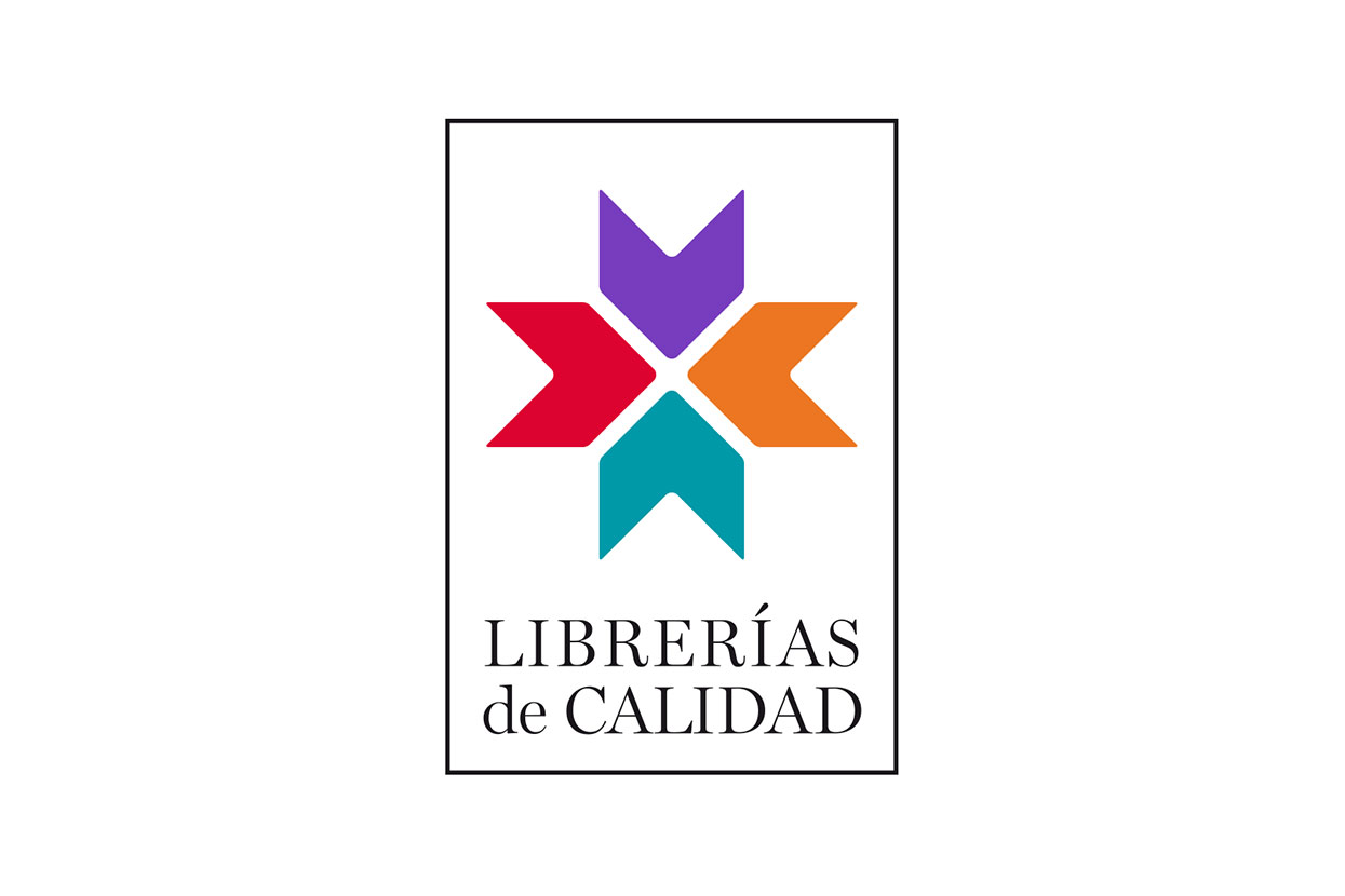 slider_libreriascalidad