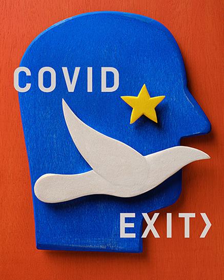 Covid Exit
